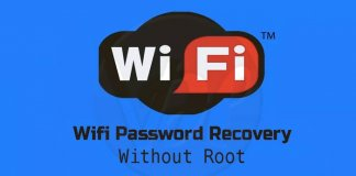 wifi-password-recovery-without-root
