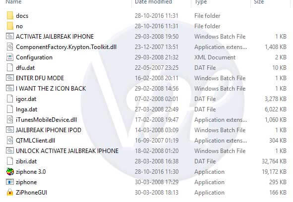 How to Change IMEI Number on iPhone Without Jailbreak