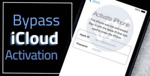 Best iCloud Bypass Tools