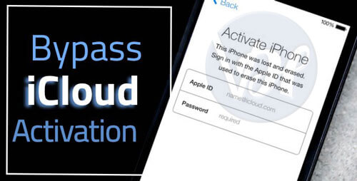 Download Ios 8 1 1 Doulci Activator Kickass | My First JUGEM
