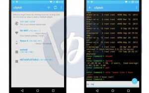 10 Best Android Hacking Apps For Android | 2020 Updated