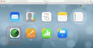 Forgot iPhone Passcode / Password? Guide to Reset iPhone Passcode