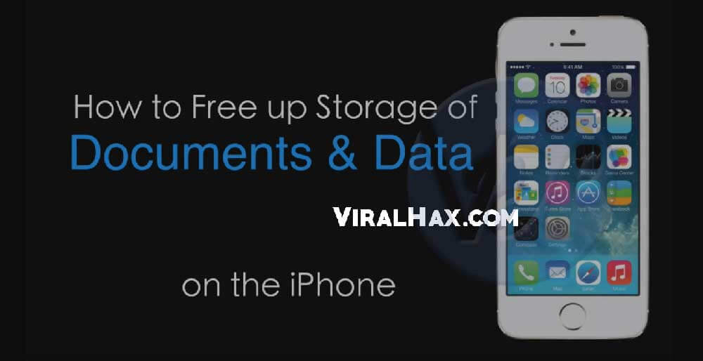 iphone documents and data how to clear documents and data on iphone 3037