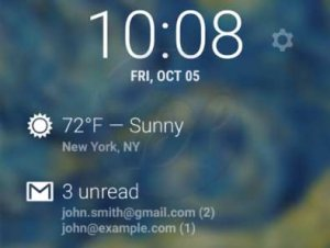 8 Best Android Widgets to Enhance HomeScreen in 2019