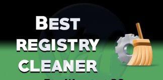 Free-Registry-Cleaner-2