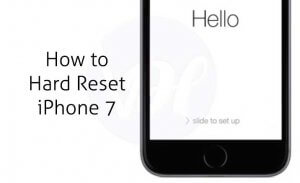 how to hard reset iphone how to reset iphone 7 and 7 plus 17169