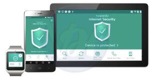 Best Antivirus For Android 2019