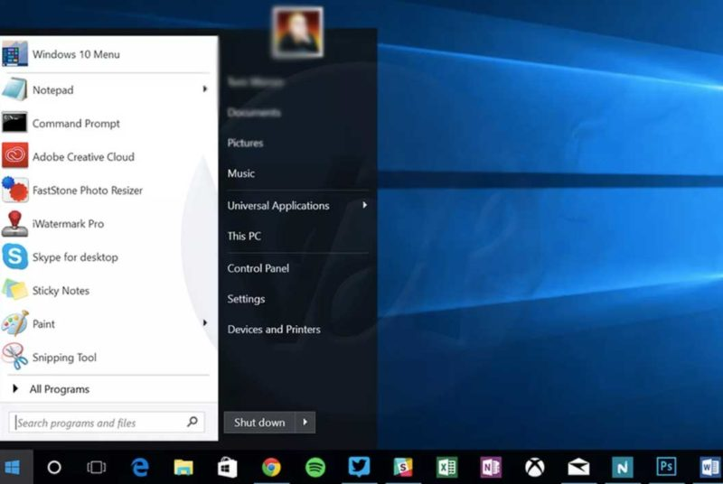10 Best Windows 10 Themes / Skins of 2021