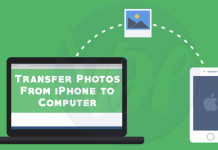 Transfer-Photos-From-iPhone-to-Computer