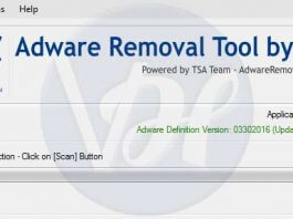 adware-removal-tool