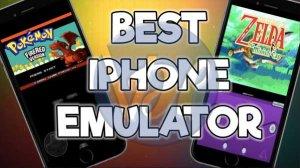 5 Best iPhone Emulators For Windows PC of 2019