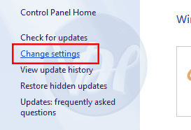 How to Fix Windows Update Not Working | Win 7, 8, 10