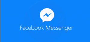 9 Best Android Messaging Apps 2019