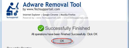 Adware Removal Tool Free Download | 2020 Updated Ver.