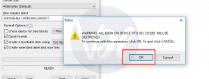 How to Burn ISO to USB | Windows 10, Win 7,8