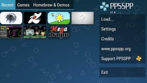 How to Play PSP Games on Android Smoothly PPSSPP Gold APK Pure
