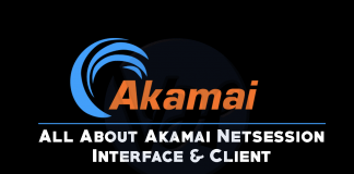 Akamai-Netsession-Interface-Client