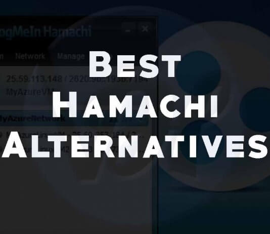 Best-Hamachi-Alternatives