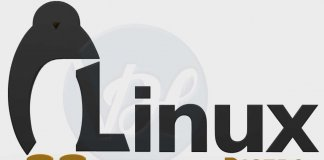 Best-Linux-Distro