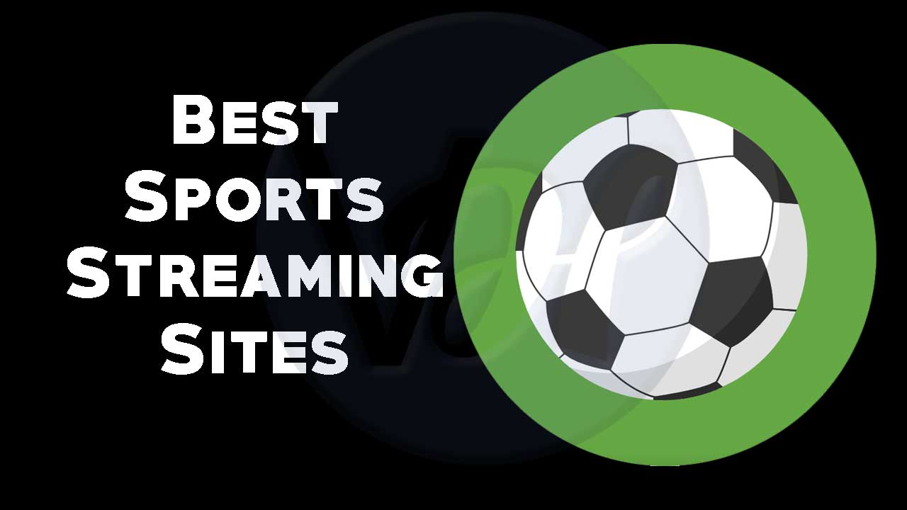 5 best free sports streaming sites list of 2018 viral hax. Black Bedroom Furniture Sets. Home Design Ideas