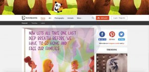 8 Best Interesting and Cool Websites To Kill Time