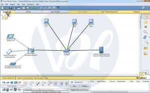 Cisco Packet Tracer 7.1 Download With Crack Lat...