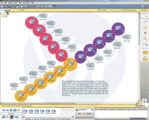 packet tracer 5.1 free download for windows 7