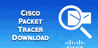 Download-Cisco-Packet-Tracer
