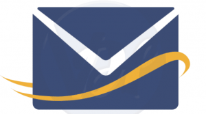 8 Best Free Email Services - 2019 Updated