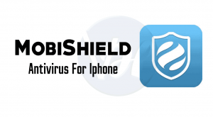 5 Best Antivirus for iPhone | 2019 Edition