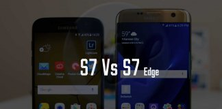 Samsung-Galaxy-s7-vs-s7-Edge