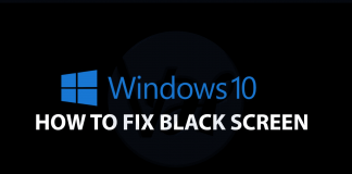 Windows-10-Black-Screen