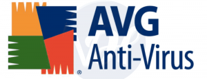 Best Free Antivirus For Windows 10, 8, 7 | 2019 Edition