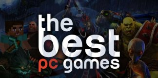 best-pc-games