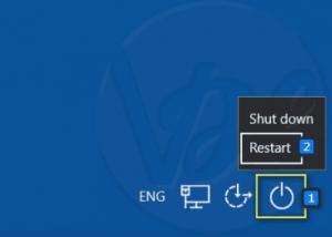 Solution - Windows 10 Update Stuck (Also Working for Windows 7)