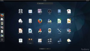 Top 7 Best Linux Distros For Your Needs of 2020