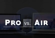 macbook-pro-vs-air