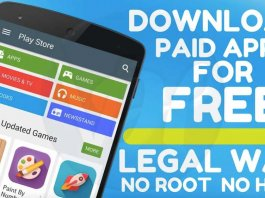paid-apps-for-free-android