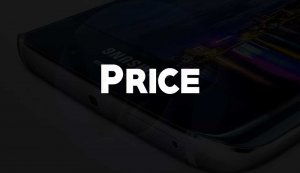 Samsung Galaxy s7 vs s7 Edge | Who Wins The Race?