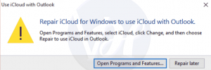 How to Download and Use iCloud For Windows 10, 8, 7