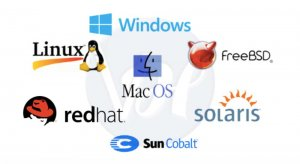 5 Best Free Operating Systems of 2020