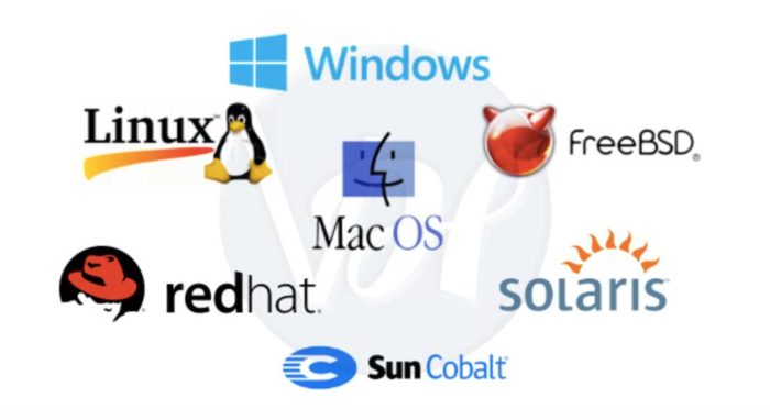 Best-Free-Operating-Systems