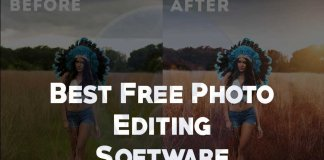 Best-Free-Photo-Editing-Software