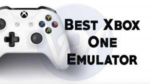 Best Xbox One Emulator for Windows PC