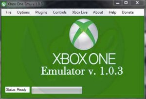 6 Best Xbox One Emulator for Windows PC [Xbox Games on PC] 2019