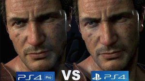 Ps4 pro vs Ps4: Which One Should You Buy In 2019?