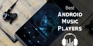 best-android-music-players