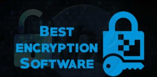 best-encryption-software