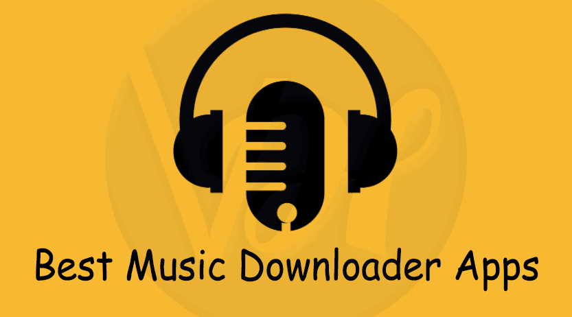 Free Android Apps to Download Music