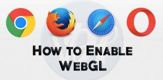 how-to-enable-webgl-chrome